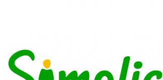 Simplic - Empréstimo Online