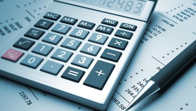 Empréstimo Bradesco: O melhor crédito pra você – Simule já!
