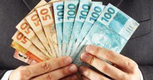 Empréstimo Santander : conheça e saiba como solicitar