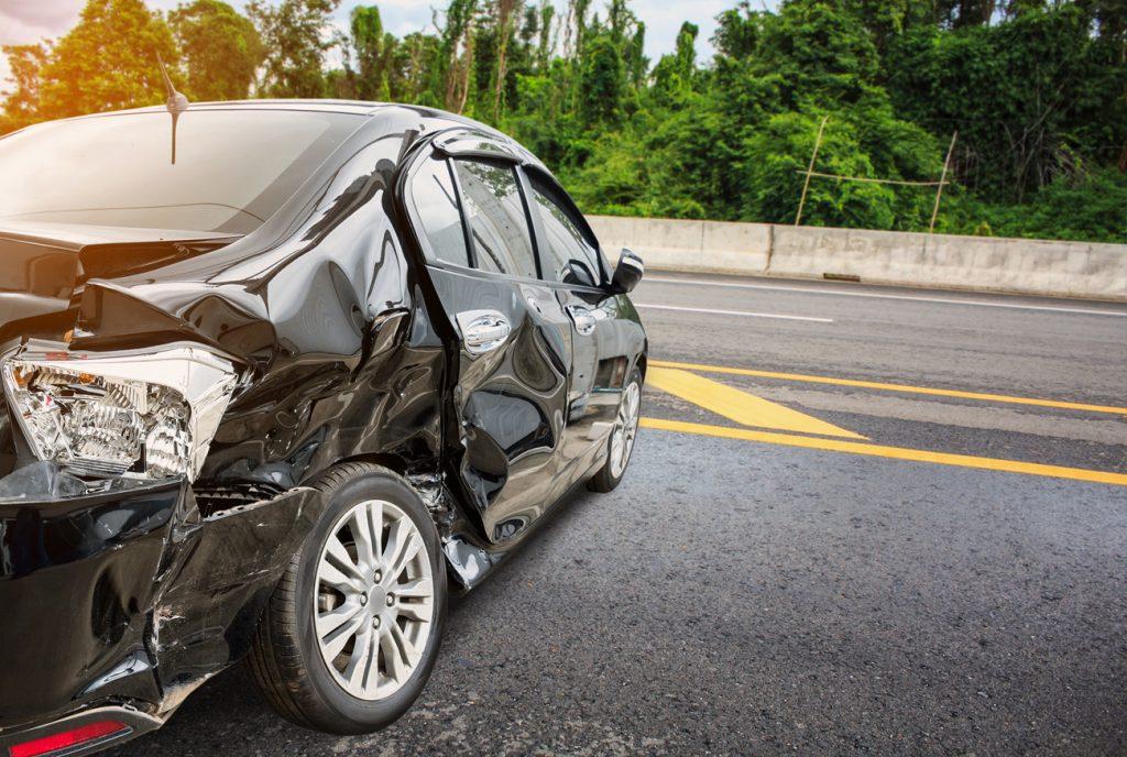 3 passos para contratar o seguro auto da Youse online