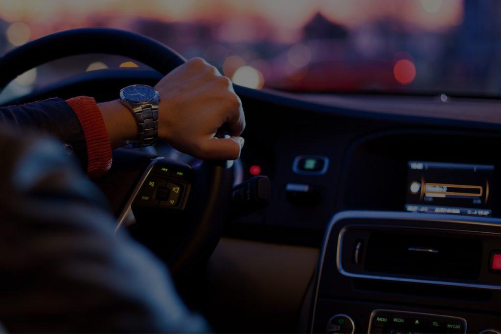 3 pontos para saber se está contratando um bom seguro de carro!