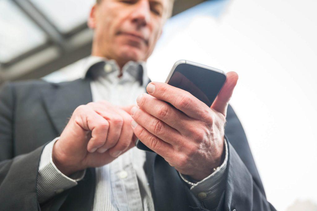 5 aplicativos gratuitos para gestão financeira pessoal – e empresarial