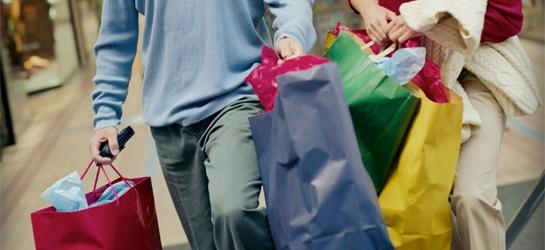 5 cuidados para aproveitar os descontos nas compras de janeiro