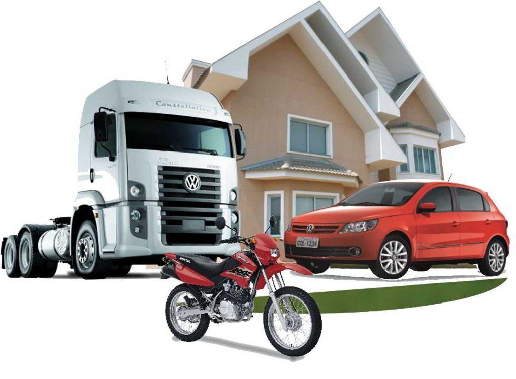 Consórcio – saiba como funciona e descubra como comprar carros e motos parceladamente