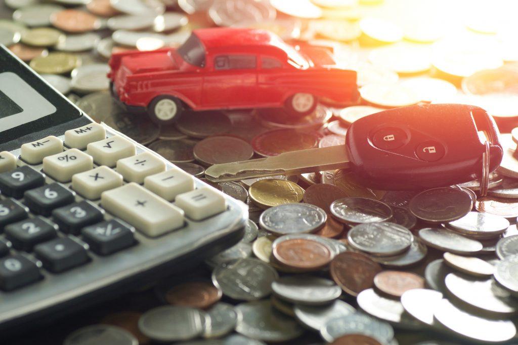Descubra a data para pagamento do IPVA 2019 com desconto em SP