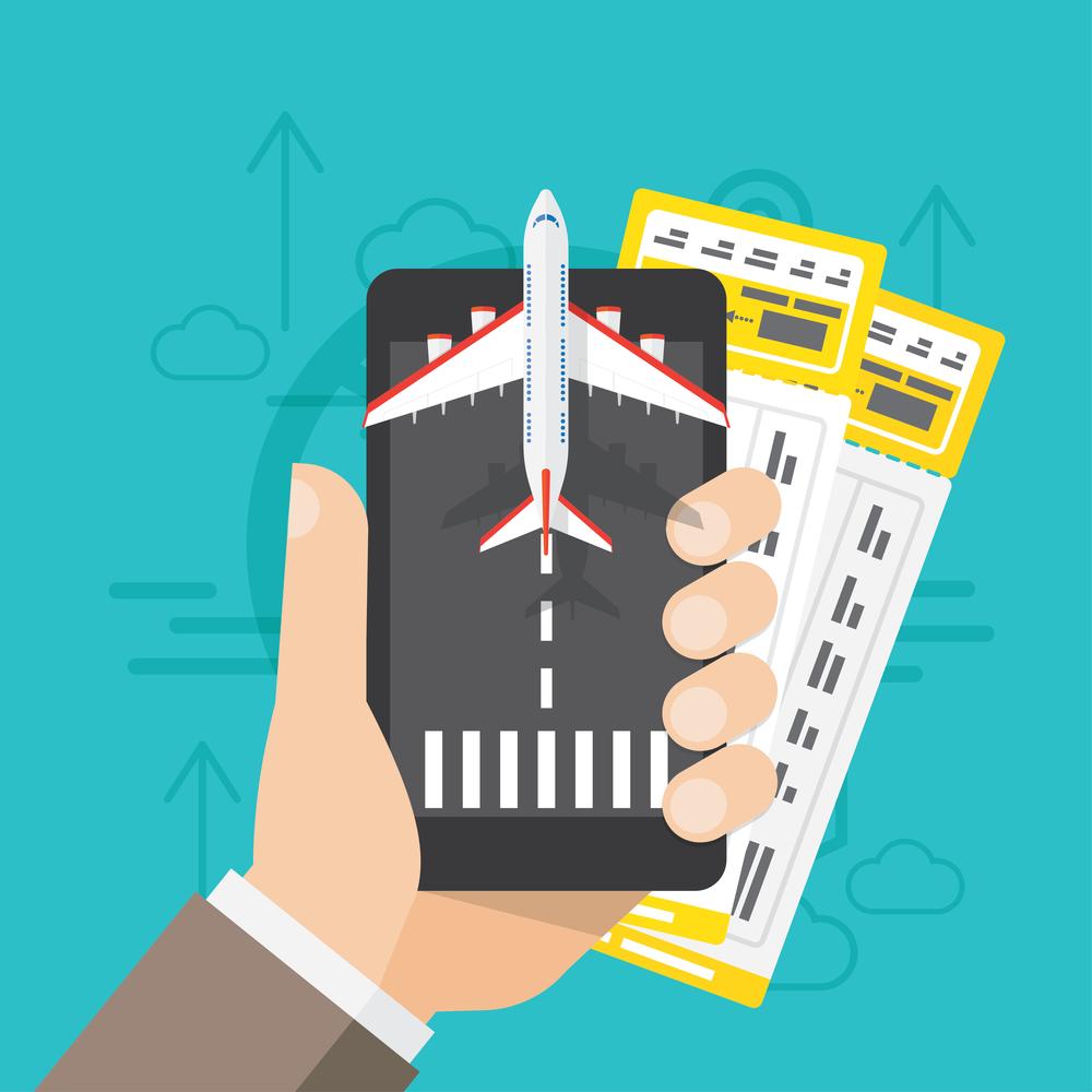 Passagens Aéreas Gratuitas – entenda mais sobre as milhas aéreas