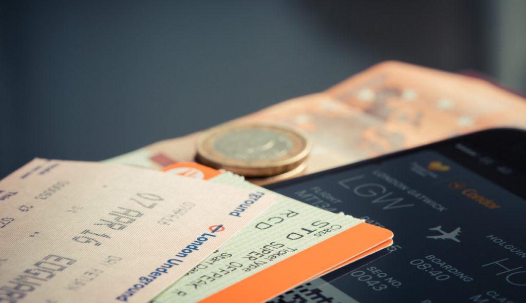 Plataforma indica 10 destinos na América Latina com passagens aéreas mais baratas para o verão