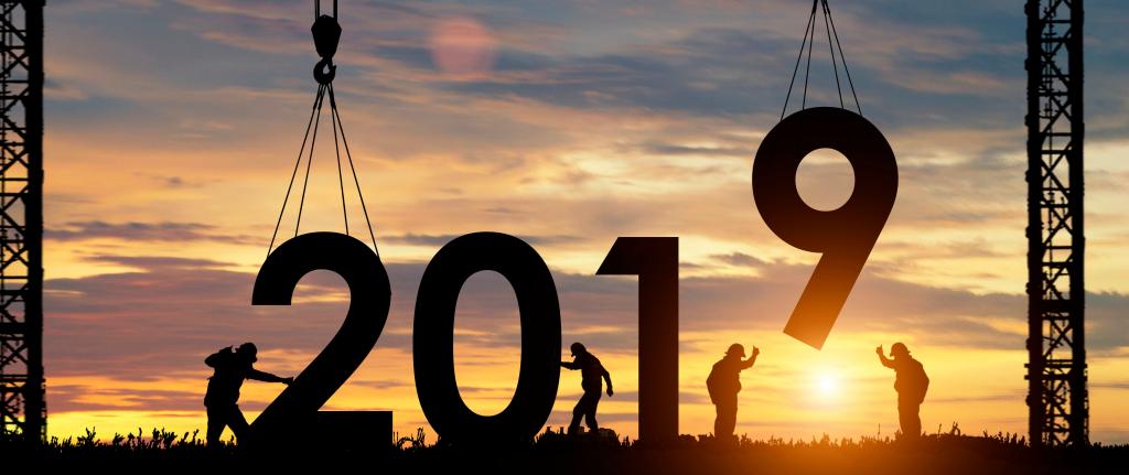Qual é o melhor investimento financeiro para 2019?