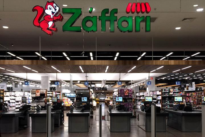 Aprenda a cadastrar o currículo na internet para Jovem Aprendiz da Zaffari