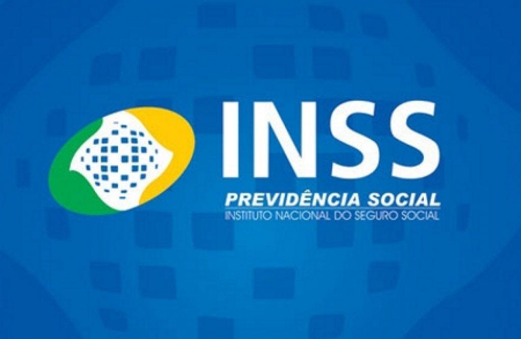 Concurso para o INSS 2019 com mais de 17 mil vagas em 2019 – inscrição online!