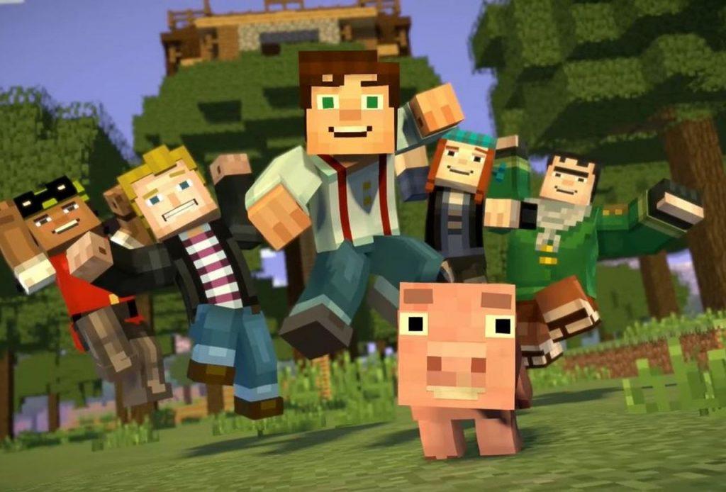 Minecraft - Como baixar agora para o seu smartphone