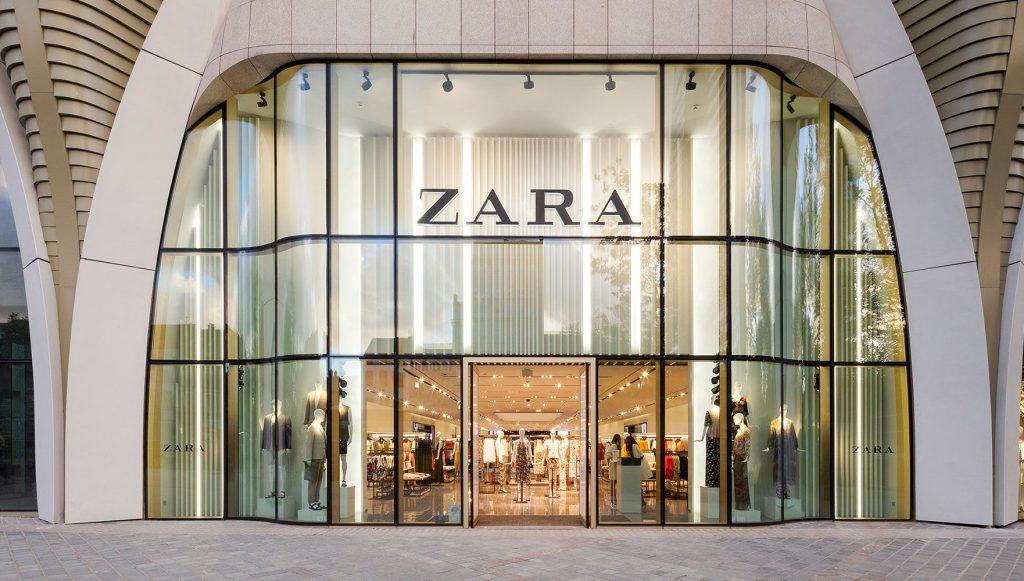 Saiba como cadastrar currículo para ser um Jovem Aprendiz na Zara