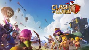 Clash of Clans - Como baixar o game mais jogado do momento