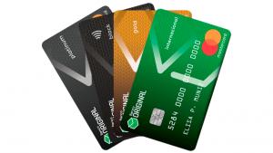 Cartão de crédito do banco Original - Como solicitar