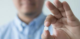 Pílulas anticoncepcionais masculinas - Entenda a respeito