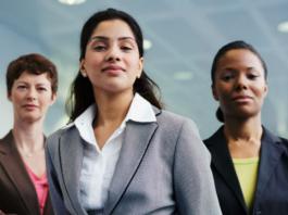 Mulheres no mercado de trabalho - Entenda como ajudar