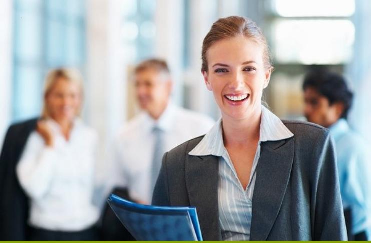 Mulheres no mercado de trabalho - Entenda como contribuir
