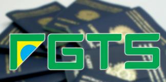 FGTS - Como funciona?