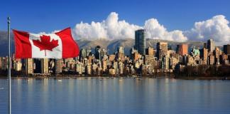 Bolsa de estudos para graduação no Canadá