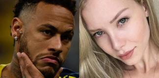 Entenda o caso de estupro envolvendo Neymar