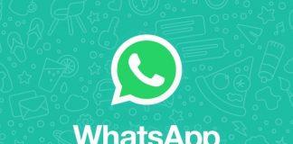 Whatsapp 2019 - Conheça as novidades