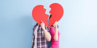 Dicas para superar um relacionamento