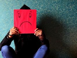 Depressão e tristeza - Entenda a diferença