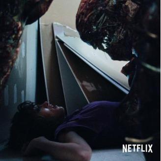 Stranger Things - 3° temporada