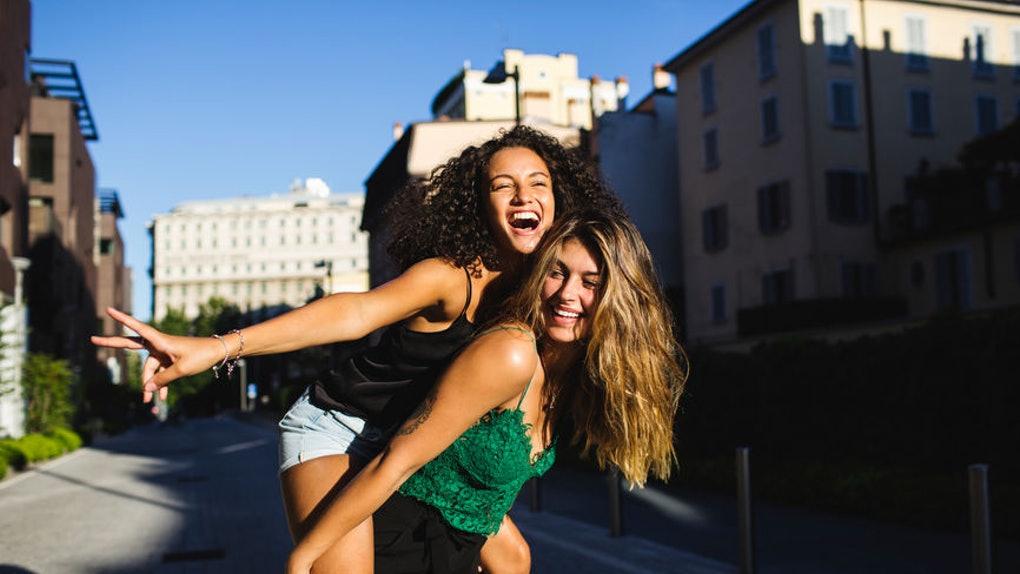 Fim do relacionamento - dicas de como superar