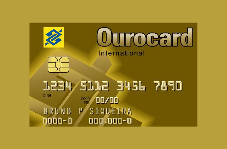 banco venezolano de credito app