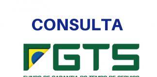 FGTS 2019 - Saiba como consultar online!
