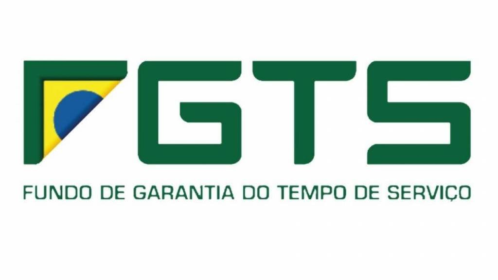 FGTS - Saiba como consultar online