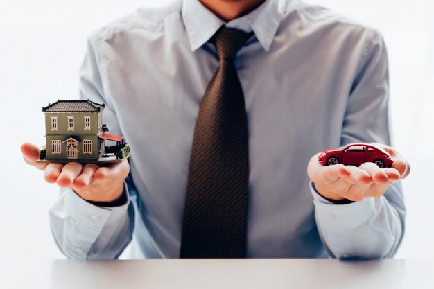 Empréstimo Bradesco - Conheça as opções