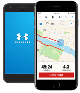 Conheça o aplicativo que transforma exercícios físicos em milhas de viagem