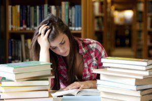 Como ter vida social sendo universitário?