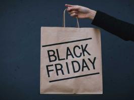 Black Friday: Saiba as tendencias para 2019