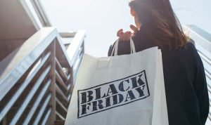Black Friday: Saiba as tendencias para 2019