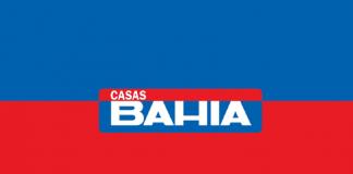 Cartão de Crédito Casas Bahia - Saiba como solicitar o seu