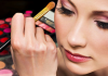 Cursos Gratuitos de maquiagem - Saiba como participar