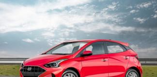 Financiamento Hyundai HB20 - Saiba o que é preciso para financiar