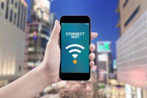 Conheça os aplicativos para encontrar redes Wi-Fi gratuitas
