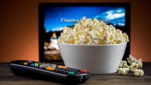 Aplicativo para assistir filmes online pelo celular - Saiba como assistir