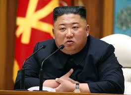 Crescem rumores em torno da morte de Kim Jong-un | VEJA