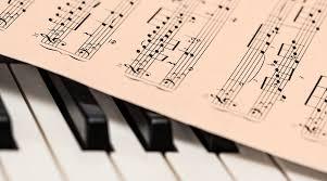 A música mexe com seu cérebro e pode aumentar a sua produtividade ...