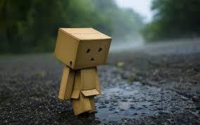 Depressão, e agora? – Sintomas, causas e tratamento
