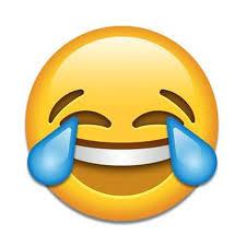 Risos e Risadas - Posts | Facebook