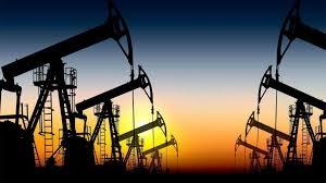 Queda na demanda derruba preço de petróleo e aumenta produto em ...