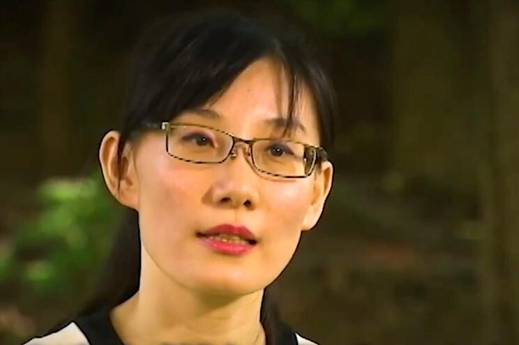 Cientista de Hong Kong acusa China e OMS de ocultarem perigo do coronavírus - Plataforma Media