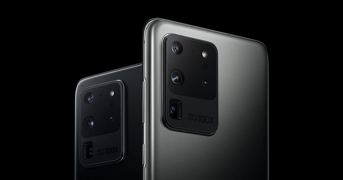 Smartphones Samsung: Galaxy S, J, Note e A | Samsung BR