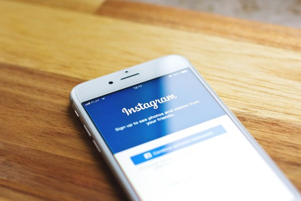 Facebook May Face Huge Fines if Probe Finds Instagram Breaks Data Privacy Law in Ireland